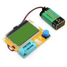 <b>10pcs MEGA 2560 R3</b> ATmega2560 R3 AVR USB board + USB ...