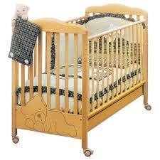<b>Кроватка Baby Expert Coccolo</b> от 30790 р., купить со скидкой на ...