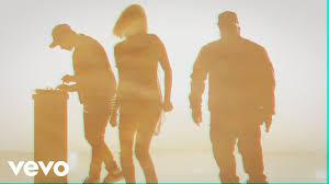 <b>Big Grams</b> - Fell In the Sun - YouTube