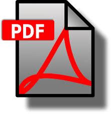Znalezione obrazy dla zapytania pdf png
