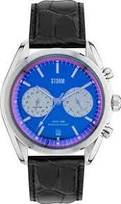 Купить наручные <b>часы Storm</b> – каталог 2019 с ценами в 3 ...