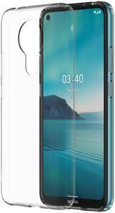 <b>Чехлы</b> и сумки <b>Nokia</b> - купить в Санкт-Петербурге по выгодной ...
