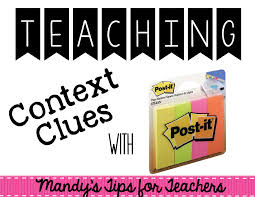 post bright ideas it helps that it uses my most favorite classroom tool ever the post it