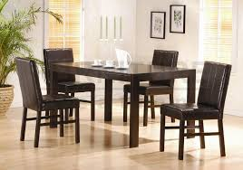 room simple dining sets: simple  simple dining room popular with simple dining remodelling fresh in gallery