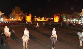 """Résultat de recherche d'images pour """"chez ali marrakech"""""""