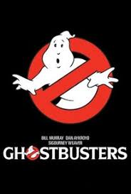<b>Ghostbusters</b> (1984 Original) (1984) - Rotten Tomatoes