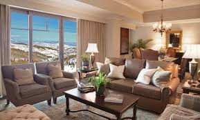 model living rooms: perfect model living rooms for your designing home inspiration with model living rooms