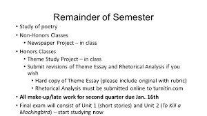 study hard essay short essay about broken family the odyssey online