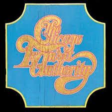 <b>Chicago Transit Authority</b>