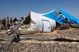 Risultati immagini per resti aereo