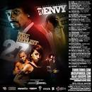 The Hit List, Vol. 27 album by DJ Envy