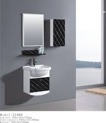 bathroom furniture of design 2016 toilet 2015 grasscloth wallpaper gallery affordable furnishings affordable furniture bathroom accent furniture