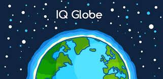 Приложения в Google Play – IQ Globe