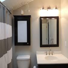 lowes bathroom vanity lights ideas bathroom vanity lights bathroom lights led bathroom lights with outlet bathroom vanity lighting ideas photos image