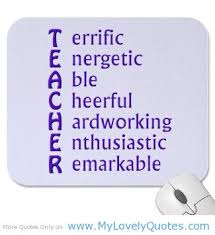 Image gallery for : quotes from teachers