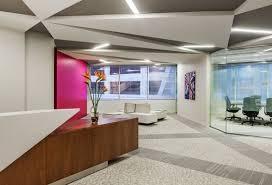 new office_false_ceiling_design_3 ceiling design for office