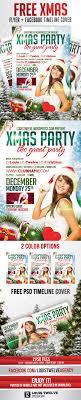 xmas party flyer facebook timeline cover on behance xmas party flyer facebook cover now wp me p2bsbn hn