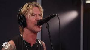 <b>Duff Mckagan</b> - <b>Tenderness</b> [Official Lyric Video] - YouTube