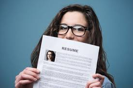 job seekers 3 ways to instantly improve your resumes