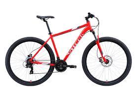Велосипед Stark Hunter 29.2 HD (2020) купить в Волгограде ...