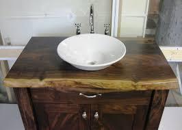 vanity small bathroom vanities: startling bathroom sink vanity ideas small double