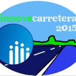 Disponible el programa para la III edición de Innovacarretera 2015