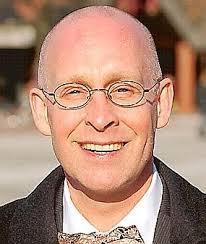 <b>Dr. Stefan Kühn</b> kandidiert für die SPD. Bild: Norbert Hartfil - NORDENHAM_3_0d95681b-f677-48d4-b43e-89c0e5862816--285x337