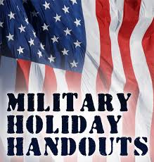 Veterans Day kids classrooms activities crafts on Pinterest ...
