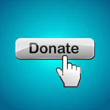 Image result for donate images buttons