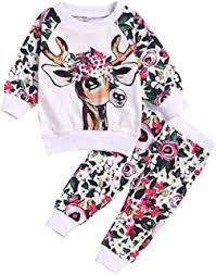 Gold - Dresses / Baby Girls 0-24m: Clothing - Amazon.co.uk