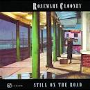 Ol' Man River by Rosemary Clooney