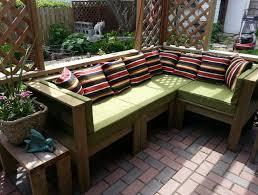 lovely lighting in diy patio furniture designing patio inspiration buy diy patio furniture