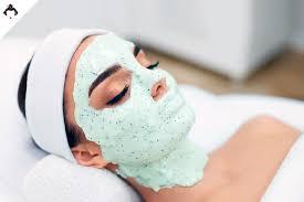 <b>Альгинатная маска</b> в домашних условиях – инструкция по ...