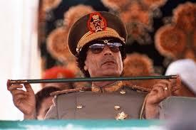 معلومات خطيرة وسرية  لا يقولها الإعلام عن القذافي .. Images?q=tbn:ANd9GcQYDy8mb0L-fh19cGBAOkmDOMqDLFh3r00VMaJnpf7hXv2r_UQxzg