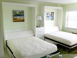 amazing modest bedroom design inspiration identifying pleasurable single bedroomendearing small dining tables