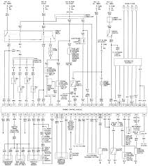 repair guides wiring diagrams wiring diagrams com 19 engine wiring 1988 90 crx si and hf wagon 4wd 1988 91 4 door ex and hatchback si