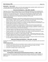 wharton resume template best template design resume for mba resume resume examples best wharton resume template nmq4dm41