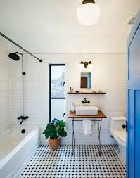 dwell bathroom ideas  original