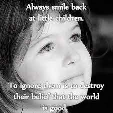 Quotes+About+Moving+On+0234-236+(Quotes+About+Children)+(22).jpg