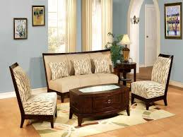 small space living room furniture cheap living room furniture cheap furniture for small spaces