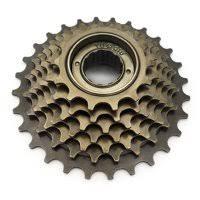<b>Bike</b> Parts & Components | Walmart Canada