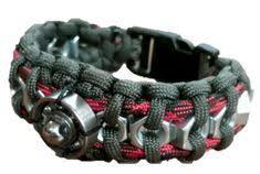 <b>1strand</b>/<b>lot 6 8 10</b> 12mm Cross Natural Black Hematite Beads Loose ...