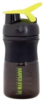 <b>Шейкер Harper Gym</b> Shaker Bottle S19 0.5 л — купить по выгодной ...