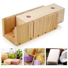 Buy handmade <b>soap loaf</b> and get free shipping on AliExpress.com