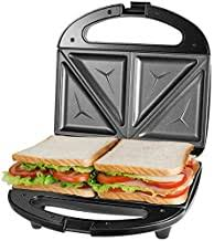 Sandwich Toaster - Amazon.com