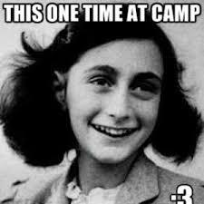 Summer Camp by shampoo47 - Meme Center via Relatably.com