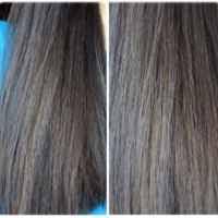 <b>Стойкая крем-краска для</b> волос MATRIX Socolor.beauty | Отзывы ...