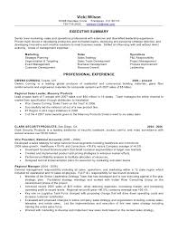 Writing service   Diversity manager resume  what to do when you