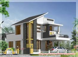 Sq Ft  bedroom low budget house   Kerala home design and     Sq Ft  bedroom low budget house   May