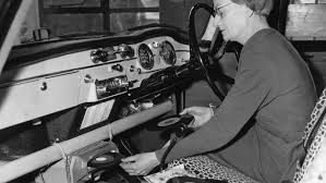 Highway Fidelity: When Cars Came With <b>Record Players</b> | Mental ...